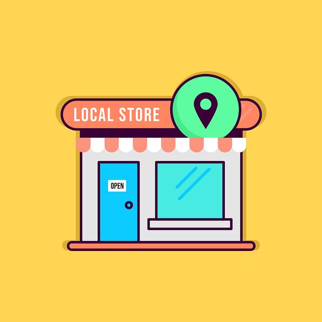 גוגל לעסקים (Google My Business)